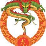 Horóscopo Chino  2021 - Dragón